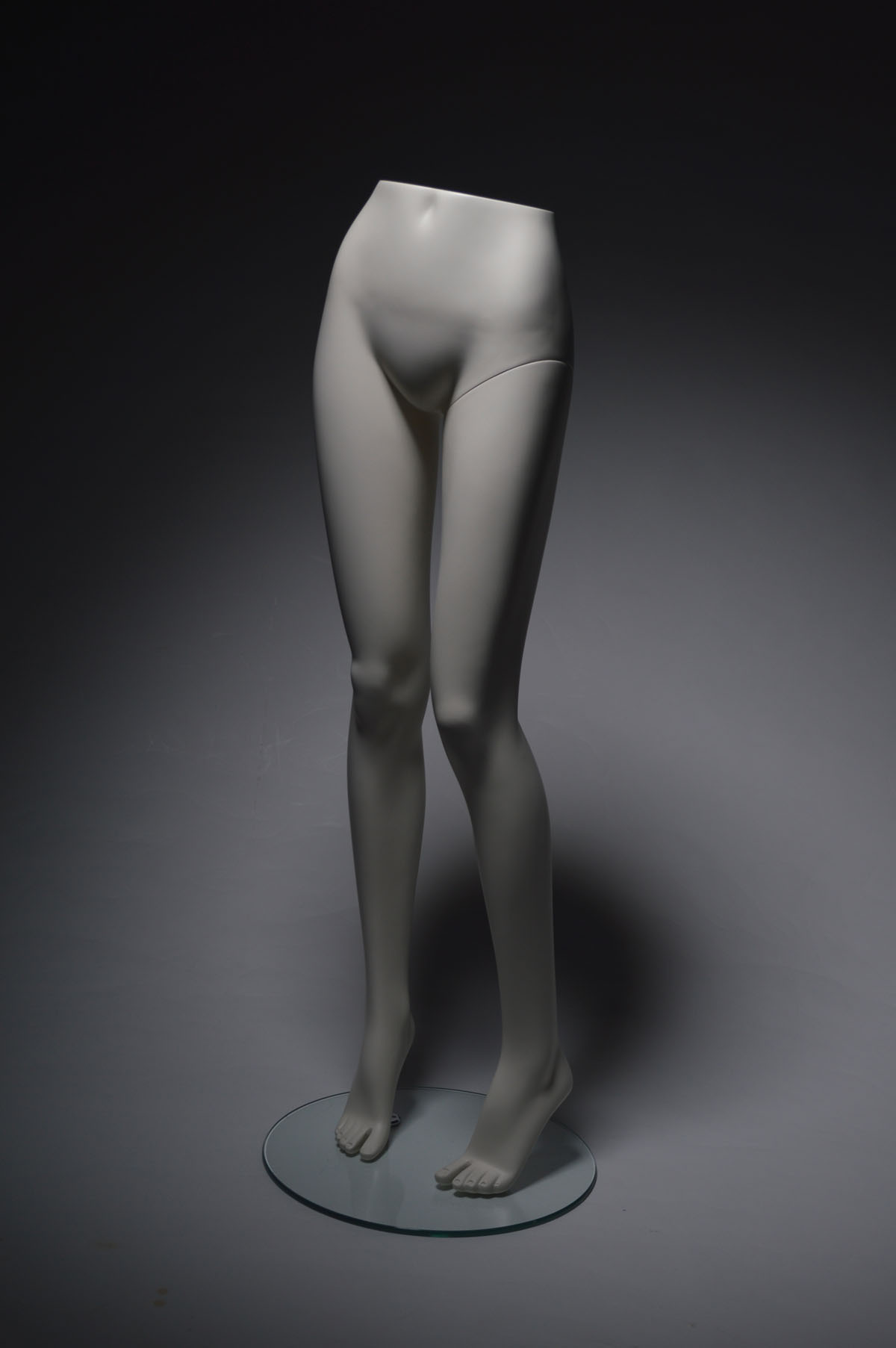Female forms galleries 65