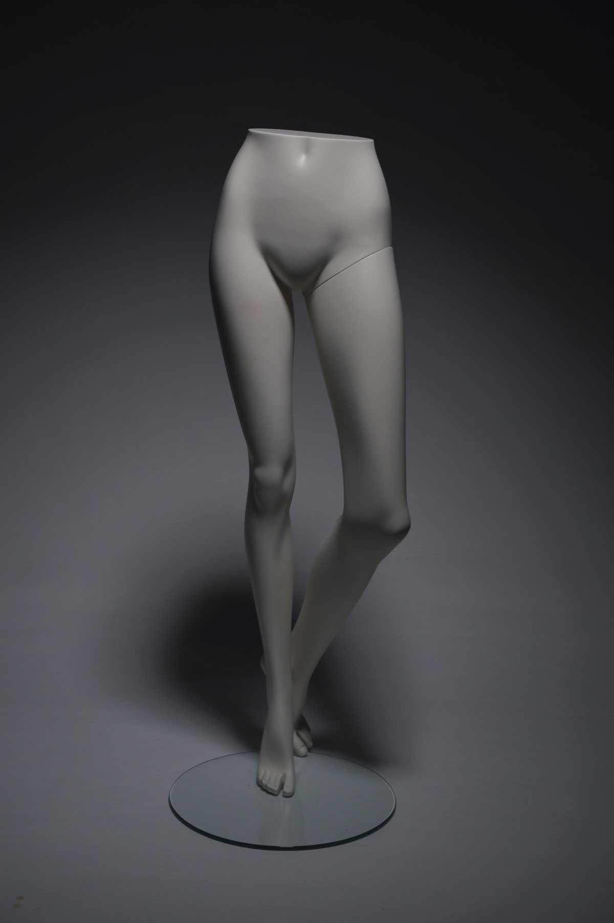 Female forms galleries 41